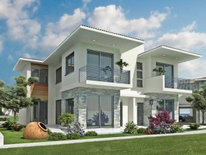 sale-house