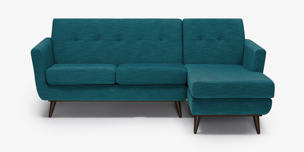 joybird-hughes-sectional-2