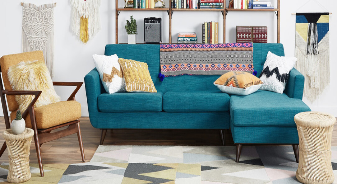 joybird-hughes-sectional-3