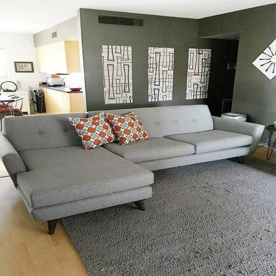 joybird-couch-5