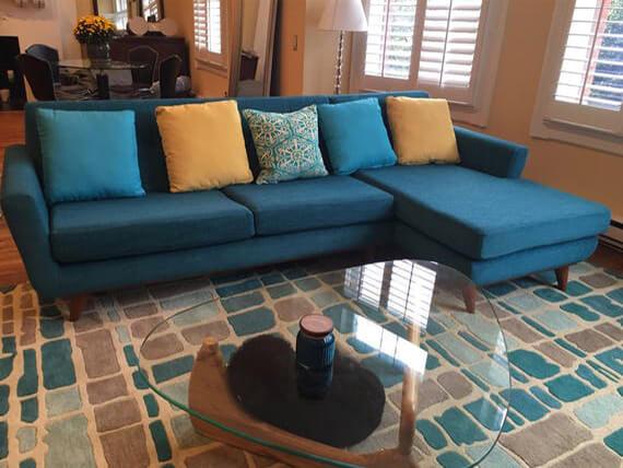 joybird-sofa-7