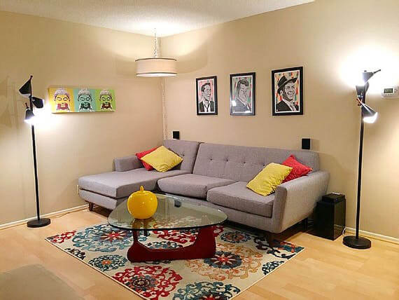 joybird-furniture-sectional-8