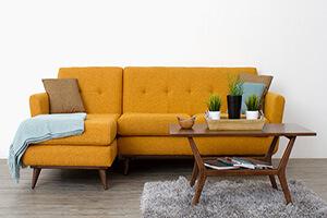 joybird-hughes-sectional-couches